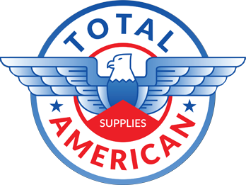 Total American Supplies